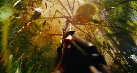 Trailer xuat sac cua 'Kong: Skull Island' cho thay Viet Nam that hung vi va du doi - Anh 2