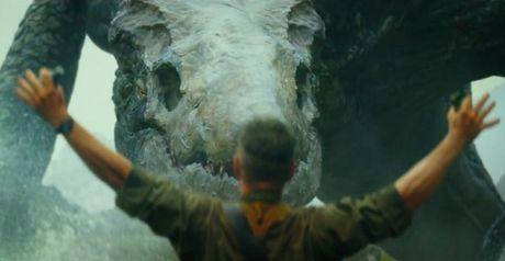 Trailer xuat sac cua 'Kong: Skull Island' cho thay Viet Nam that hung vi va du doi - Anh 3