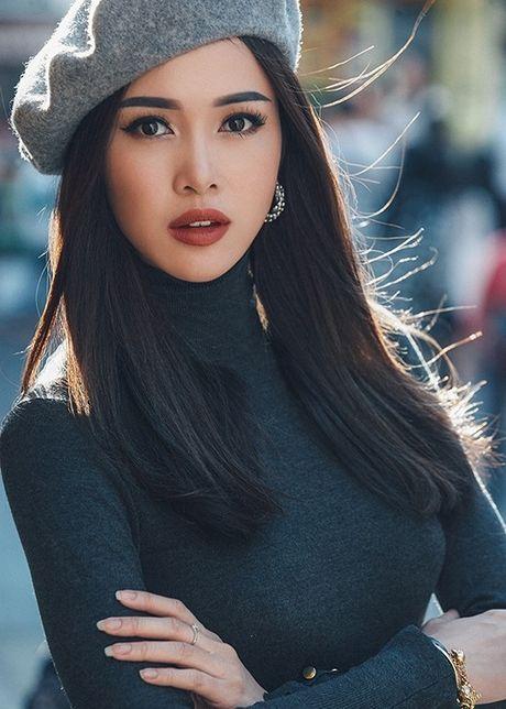 Moi teu va lens mat mau noi: Cau chuyen tinh 'sai trai' nhat dai ngan ha - Anh 10