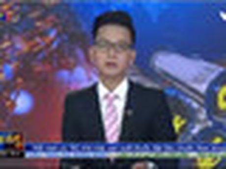 Phien chieu 17/11: ROS tang tran khong cuu noi VN-Index - Anh 2