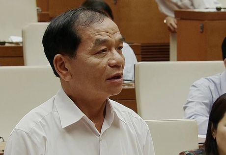 Tuong thuat chat van Thu tuong Nguyen Xuan Phuc - Anh 3