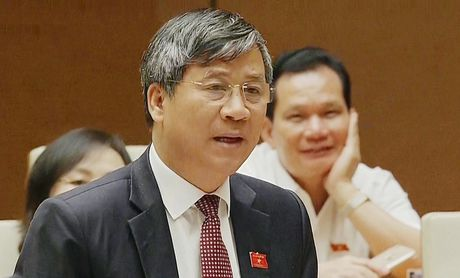 Tuong thuat chat van Thu tuong Nguyen Xuan Phuc - Anh 5