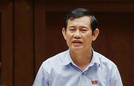 Tuong thuat chat van Thu tuong Nguyen Xuan Phuc - Anh 7