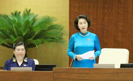 Tuong thuat chat van Thu tuong Nguyen Xuan Phuc - Anh 9