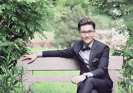 Dieu khien MC 'Ghe khong tua' phai hoi han - Anh 1
