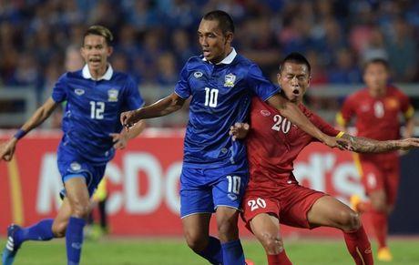 Thai Lan mang tien dao thu viec o Ngoai hang Anh da AFF Cup - Anh 1