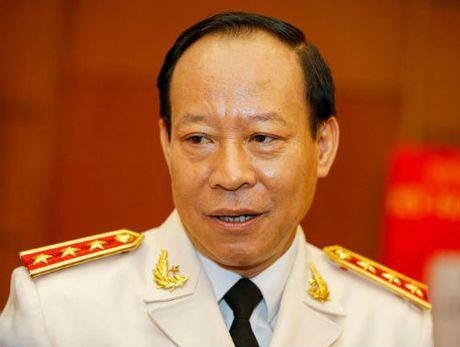 Interpol da phat lenh truy na do ong Trinh Xuan Thanh - Anh 1