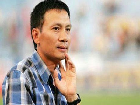 Dong doi cu cua Huu Thang het loi khen doi tuyen du AFF Cup - Anh 1