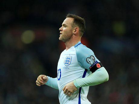 Rooney bia ruou thau dem: Su xuong cap cua mot ngoi sao - Anh 4