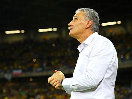 Hay doi day, Brazil se con hay hon nua! - Anh 1