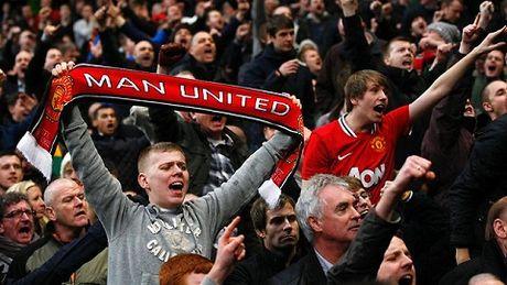 TIET LO: Man United chiu thiet thoi lon vi Brexit - Anh 1