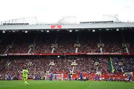 TIET LO: Man United chiu thiet thoi lon vi Brexit - Anh 2