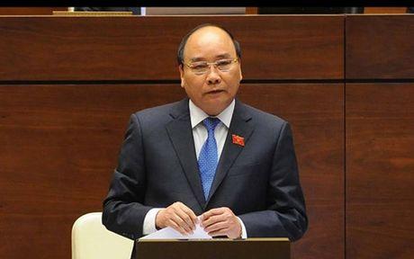 'Neu lap lai o nhiem moi truong, Formosa phai dong cua khong tha thu' - Anh 1