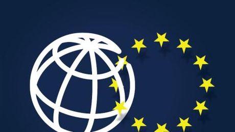 EU truoc nguy co vo ra tung manh: Khong phai tai Nga - Anh 1