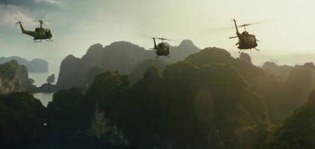 Viet Nam bien thanh xu so la ky trong bom tan Hollywood - Anh 3