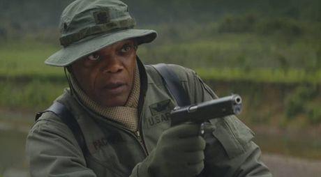 Viet Nam bien thanh xu so la ky trong bom tan Hollywood - Anh 6