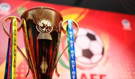 'Sieu du bi' cua DT Malaysia san sang toa sang tai AFF Cup 2016 - Anh 1
