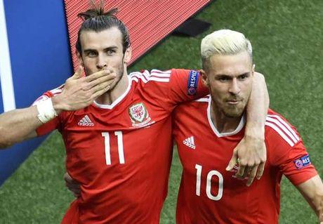 Real Madrid quyet chong FIFA, tinh tao soc voi Arsenal - Anh 1