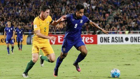 5 dieu dang cho doi o AFF Suzuki Cup 2016 - Anh 2