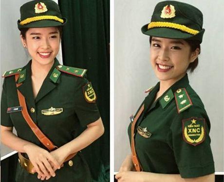 Bong hong Su pham thanh lich khien bao chang ngan ngo - Anh 5