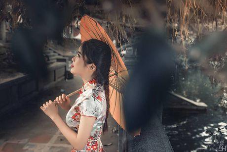 Bong hong Su pham thanh lich khien bao chang ngan ngo - Anh 7