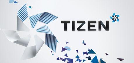 Microsoft hop tac voi Samsung cung phat trien he dieu hanh Tizen OS - Anh 2
