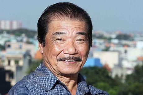 Cuoc hoi ngo thay tro noi tieng lang nhac tren san khau nhan dip 20/11 - Anh 2