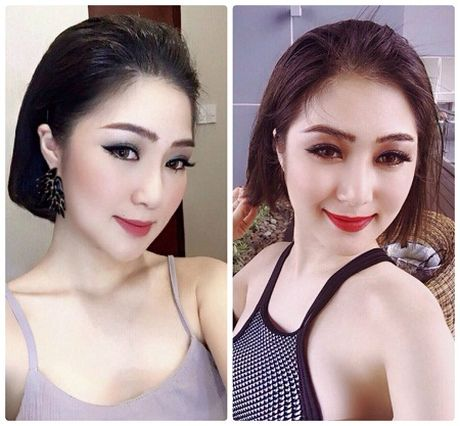 4 nam gia nhap showbiz va su thay doi chong mat cua Huong Tram - Anh 6