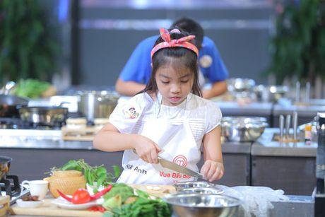 """Nguyen lieu """"dang so"""" trong Chiec hop bi mat - Anh 2"""