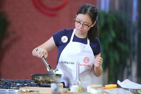 """Nguyen lieu """"dang so"""" trong Chiec hop bi mat - Anh 4"""