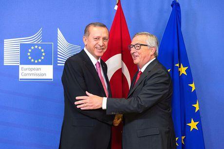Bon ly do EU duy tri dam phan voi Tho Nhi Ky - Anh 1