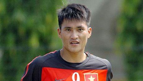 AFF Suzuki Cup 2016: Diem danh cac tien dao 'sat thu' - Anh 1