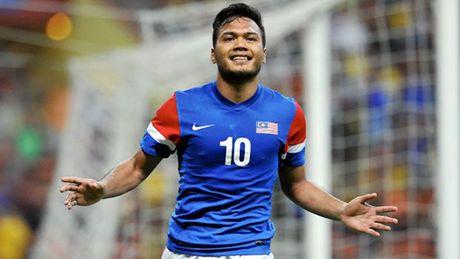 AFF Suzuki Cup 2016: Diem danh cac tien dao 'sat thu' - Anh 2