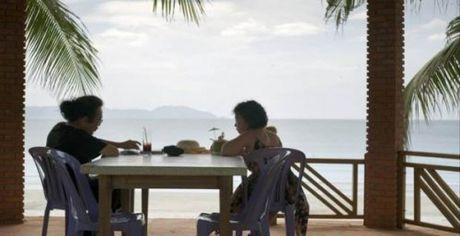 Lien hoan phim tai lieu va the nghiem 2016 - Anh 1
