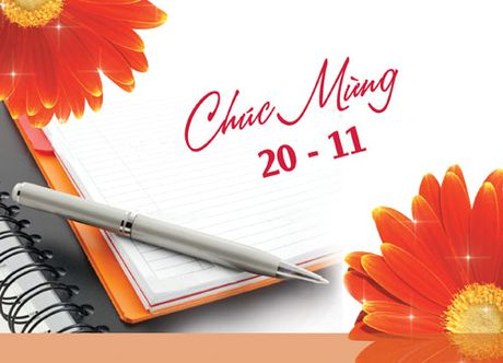 Nhung bai tho hay va y nghia mung ngay Nha giao Viet Nam 20/11 - Anh 7