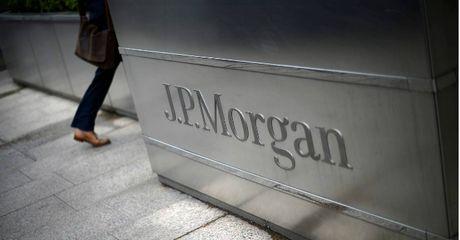 JPMorgan Chase nop phat 264 trieu USD vi tuyen dung 'con chau cac cu' o Trung Quoc - Anh 1