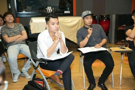 Pham Hong Phuoc tai xuat khi tham gia 'Sing my song' mua dau tien - Anh 10