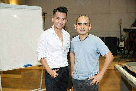 Pham Hong Phuoc tai xuat khi tham gia 'Sing my song' mua dau tien - Anh 11