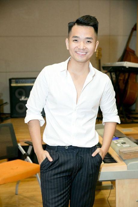 Pham Hong Phuoc tai xuat khi tham gia 'Sing my song' mua dau tien - Anh 13