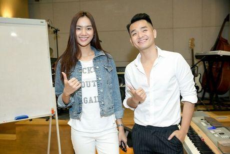 Pham Hong Phuoc tai xuat khi tham gia 'Sing my song' mua dau tien - Anh 14