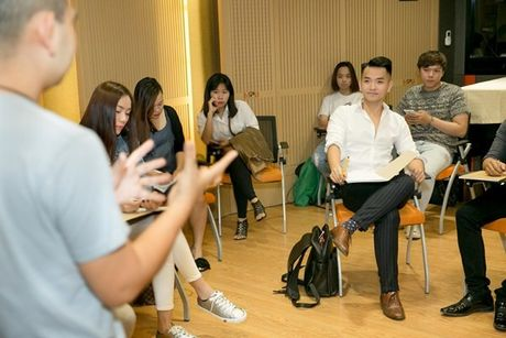 Pham Hong Phuoc tai xuat khi tham gia 'Sing my song' mua dau tien - Anh 5