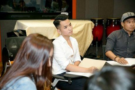 Pham Hong Phuoc tai xuat khi tham gia 'Sing my song' mua dau tien - Anh 8