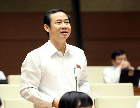 """Thu tuong Chinh phu Nguyen Xuan Phuc: """"Kiem soat quyen luc cua moi cap can bo"""" - Anh 3"""