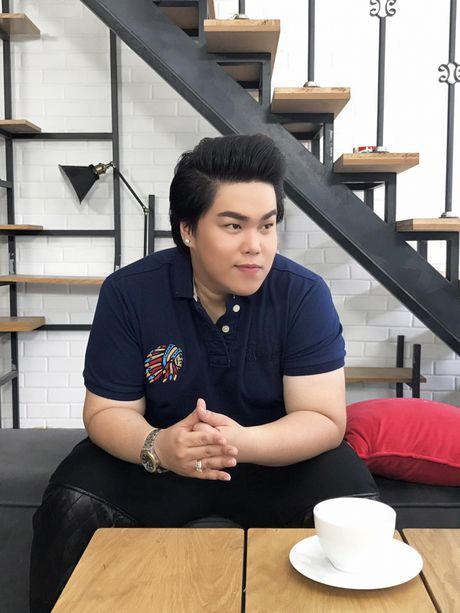'Phia sau mot co gai' tiep tuc tan pha Youtube voi phien ban EDM remix - Anh 3