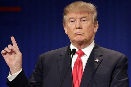 Hai tang thach thuc neu Trump truc xuat ba trieu nguoi nhap cu - Anh 1