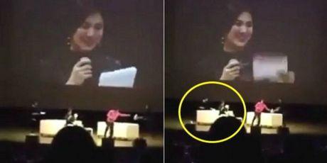 Song Joong Ki - Song Hye Kyo: Xac nhan di, ca hai dang hen ho dung khong? - Anh 8