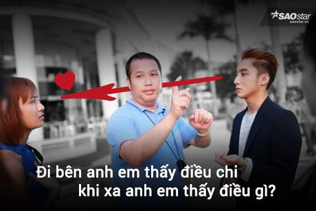 Anh che: Son Tung - Quang Huy da den luc 'chung ta 'het' thuoc ve nhau' - Anh 3