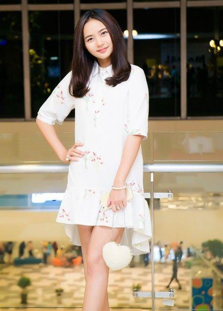Can do dong dem gout thoi trang cua dai dien Viet Nam tai Asian's Next Top Model - Anh 16