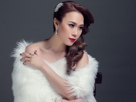 22 trieu dong/ve VIP xem chuong trinh Duyen dang Viet Nam - Anh 2