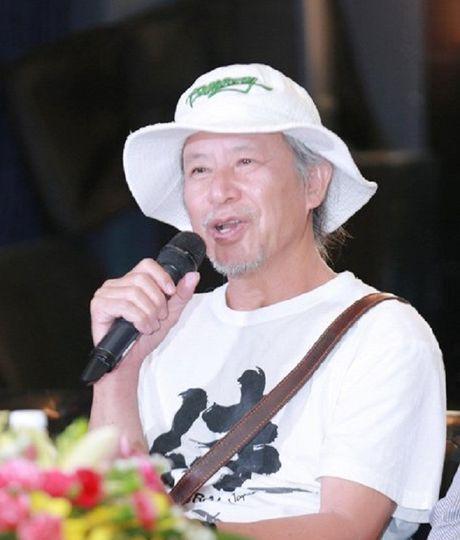 22 trieu dong/ve VIP xem chuong trinh Duyen dang Viet Nam - Anh 4